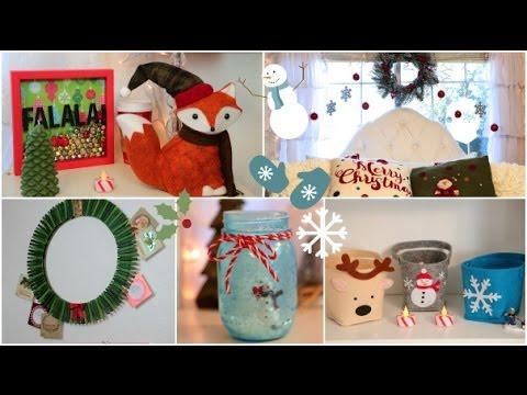 Bethany mota christmas giveaway gifts