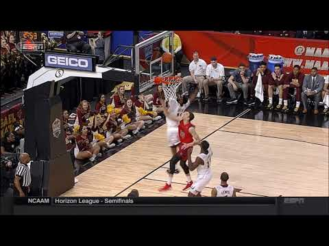 Very Close GT not called - Was it the right no call?