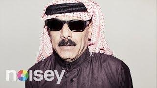 Omar Souleyman -