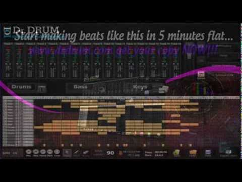 Best software to make beats on MAC