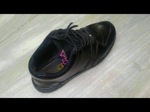 जूतों से आने वाली बदबू को  दूर करने के  6 आसान तरीके। 6 Ways to Stop Shoe odor/Smell by Rubi'