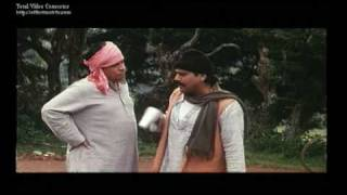 Hindi Comedy - Kader Khan, Govinda