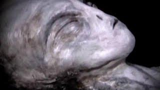 Download 5 самых убедительных доказательств того, что пришельцы существуют Video
