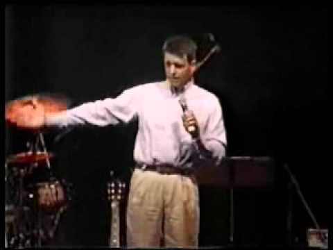 How do you Know You Are Saved? - Shocking - Paul Washer