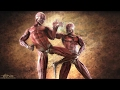 Top 10 MARTIAL ARTS Fighting Styles! ☯ | Most Effective ...