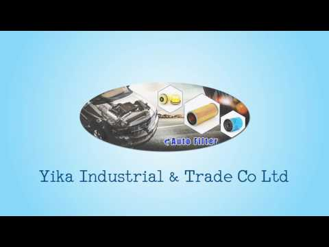 Leading Auto Accessories Wholesale Manufacturers and Suppliers, China