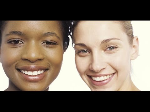 KIY Tips on How to Reduce Melanin - 8 Methods You Must Try this Real Tips!!!