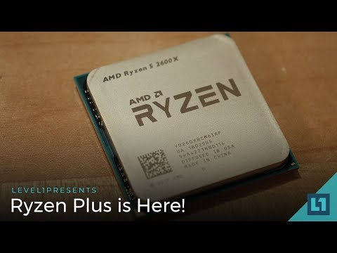 Story Time: Ryzen 2700x / 2600x Thoughts on Latency, Memory and Improvements(Not for Normies, lol)