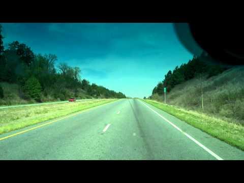 North US 27 - SR 1 #5117.mp4