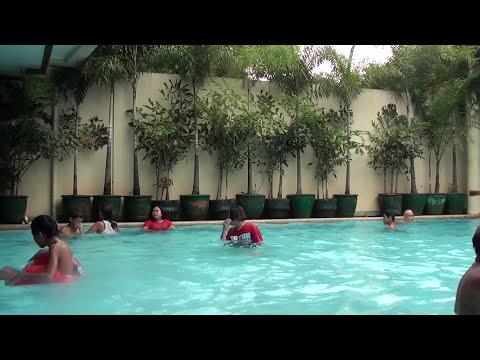 KC Resort  Binangonan Rizal 2013