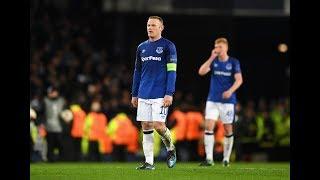 """Rooney: """"It"""