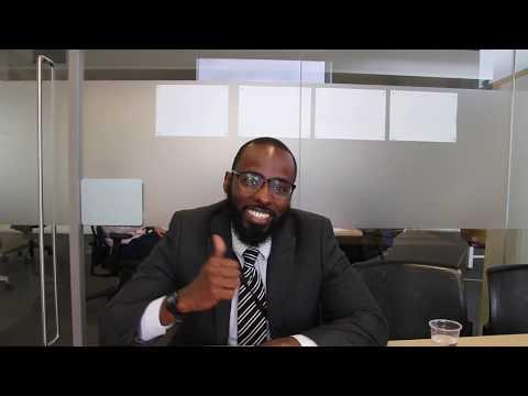 Camden Council: Interview preparation tips