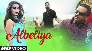 Albeliya Latest Video Song | Viraal, Arya Acharya, Krishna Beuraa