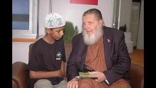 How Fariq Naik son of Zakir Naik will convert to Christian Faith (News for Yusuf Estes)