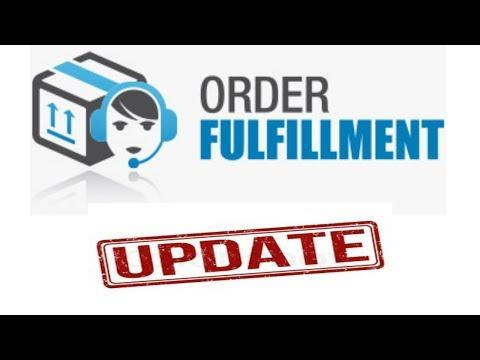 Walmart Fulfillment Service is now Tax Free for DsGenie members