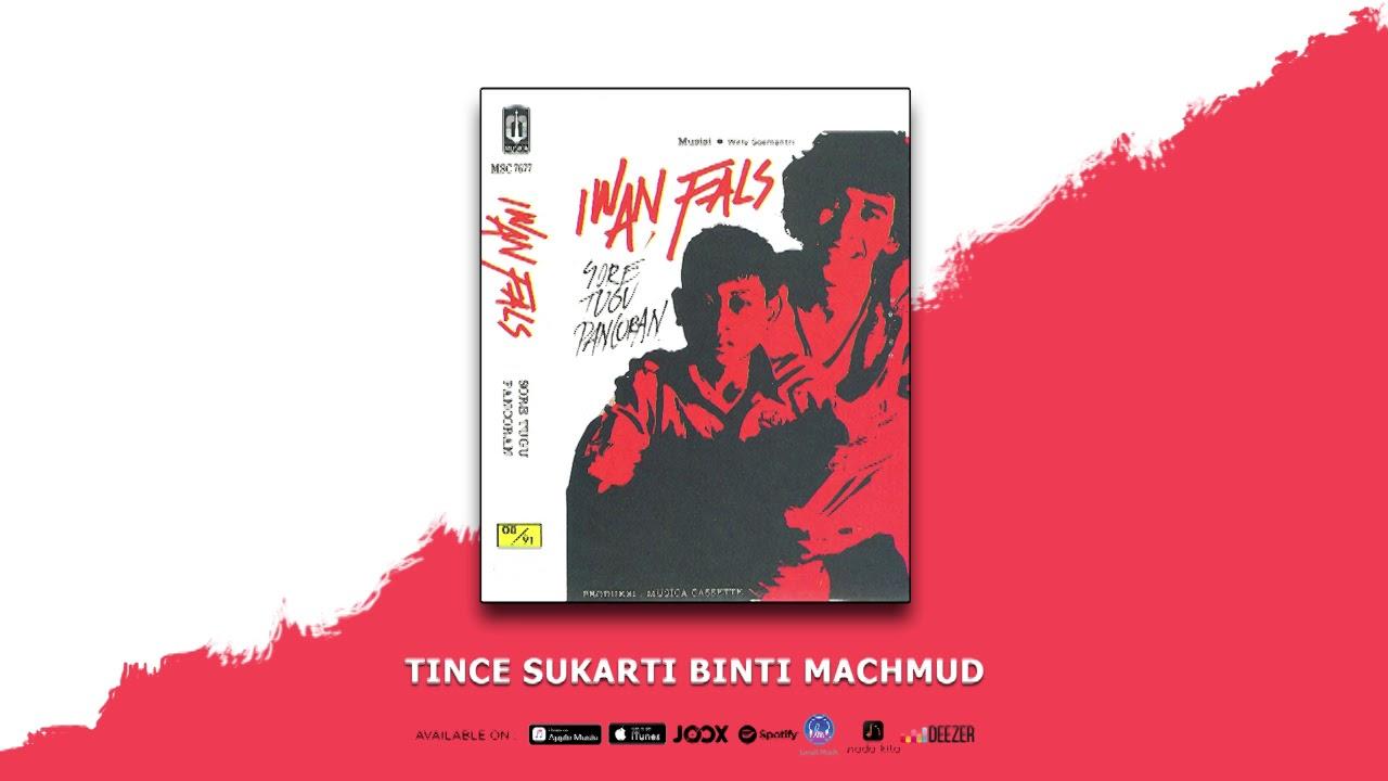 Download Iwan Fals - Tince Sukarti Binti Machmud MP3 Gratis