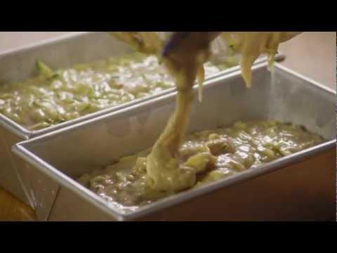 How to Make Zucchini Bread | Allrecipes.com