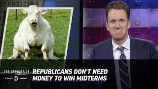 Republicans Don