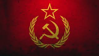 National Anthem Of The Soviet Union (National Anthem) Videos - 9tube tv
