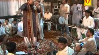 Mere Gaam Mein Leke Janam Fir Aana | Narender Kaushik Bhajan | New Haryanvi Balaji Bhajan
