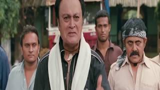 საშინლად სასაცილო სცენები ინდურ ფილმებში