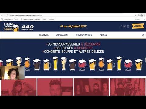 Muse Jam: Building Multi-Lingual Websites in Adobe Muse