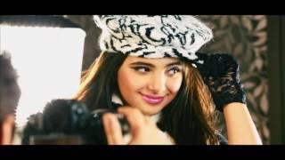 Afghan New Song -GHAZAL -BESAZAM - Omid Nezami- Official -HD-ENGLISH SUBTITILE