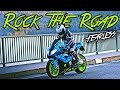Rock the Road   Fearless