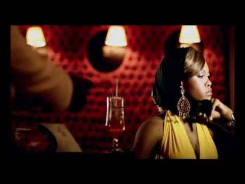 Goldie ft. Jaywon - Jawo Jawo (Official Video}