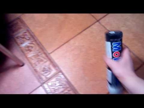 Тест смазки Mobilgrease XHP 222 при  -22гр