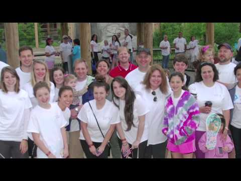 Walk to Remember 2014