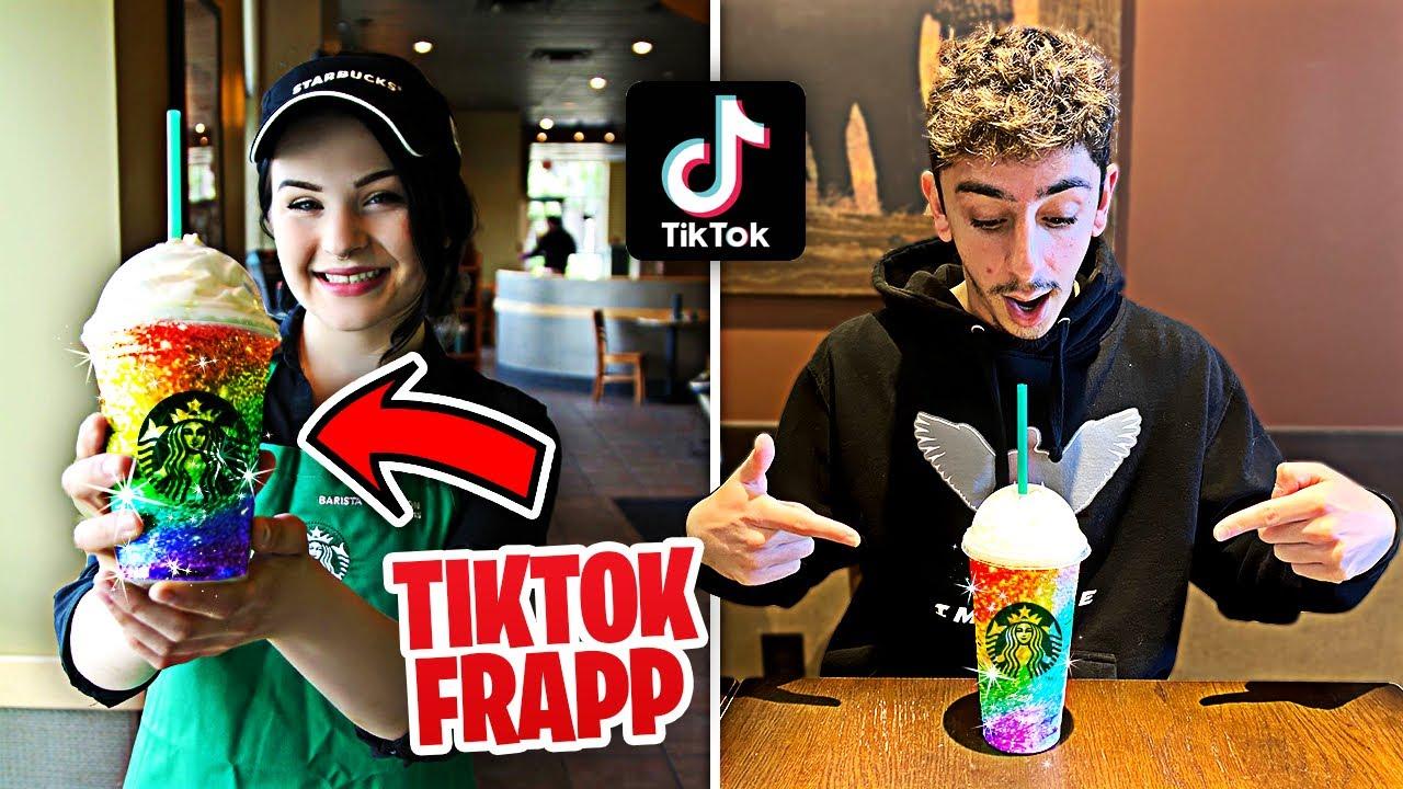 We Tested VIRAL TikTok FOOD HACKS... **SHOCKING**