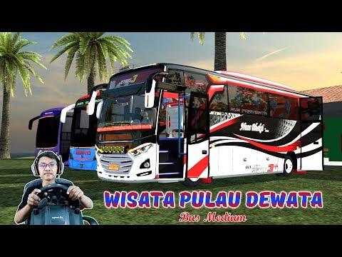 Xxx Mp4 Antar Wisatawan Pulang Dari Bali Dengan Bus Medium Bus Tuyul 3gp Sex