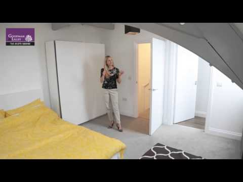 3 bedroom property in Portishead - £310,000