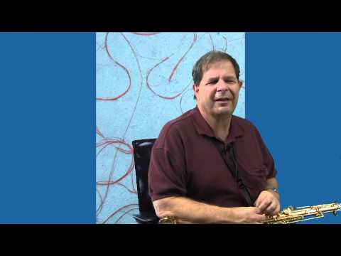 My Catholic Education: An Interview with Jeff Zavac.f4v