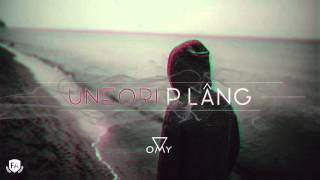 Download OMY - Uneori Plang