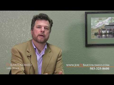 Medicare and Personal Injury Claims