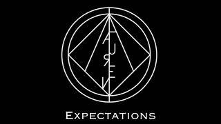 Lauren Jauregui - Expectations (New Song 2018)