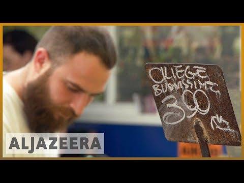 🇮🇹 Would Italy exit the EU, quit the euro? | Al Jazeera English