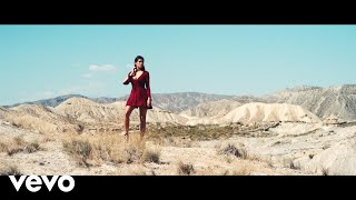 The PropheC, Arjun - Alone (Official Video)