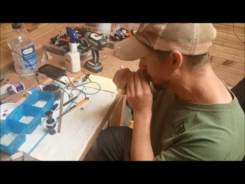 Tuning Single & Double Reed Duck Calls