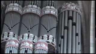 Thế Giới Nhìn Từ Vatican 13-20/4/2012