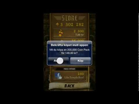 How to get FREE Coins/Gems in games using Cydia