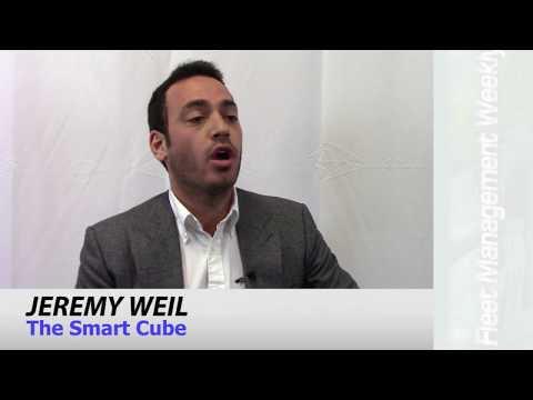 Smart Fleet Helps Procurement Teams Make the Right Decisions | JEREMY WEIL | Fleet Management Weekly