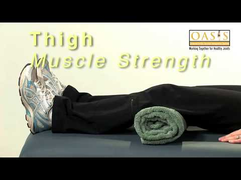 How to Muscle Strength for Get Bigger Penis   Thigh Training for Bigger Penis