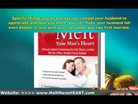 ★ How to Get my Husband to Notice Me Again -► Helpful Tips!