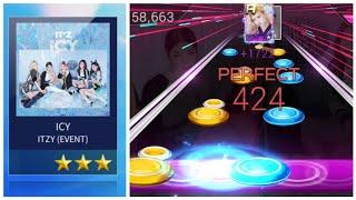 Download [Superstar JYP] ITZY - ICY Video