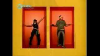 Sean Paul feat. Sasha - I