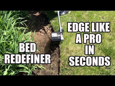 Echo Bed Redefiner  - Greatest Home Depot Finds