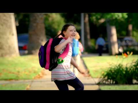 OfficeMax Goodbye Commercial School Supplies